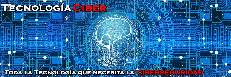 Tecnología Ciber